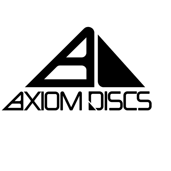 Axiom Discs at Portal Disc Sports