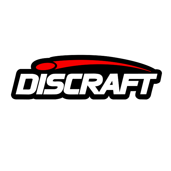 Discraft at Portal Disc Sports