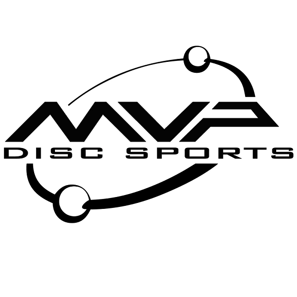 MVP at Portal Disc Sports