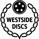 Westside Discs at Portal Disc Sports