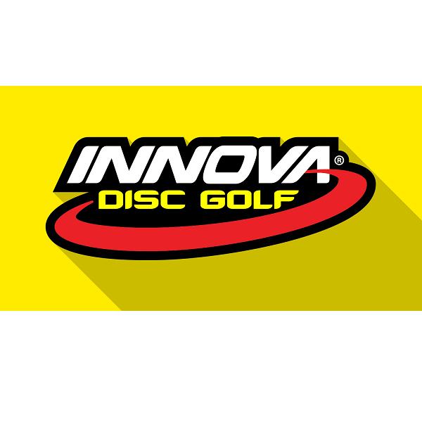 Innova at Portal Disc Sports
