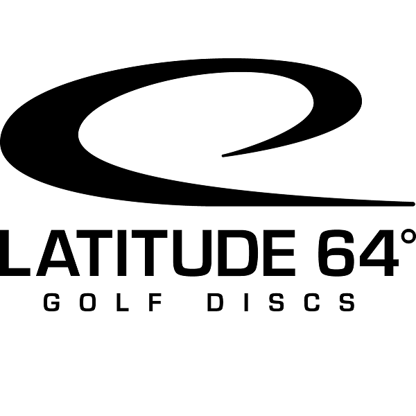 Latitude 64 at Portal Disc Sports
