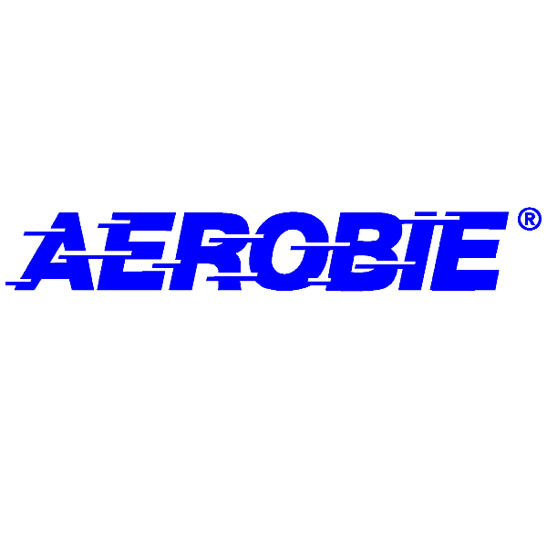 Aerobie at Portal Disc Sports