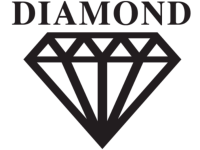 Gateway Diamond