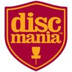 Discmania at Portal Disc Sports