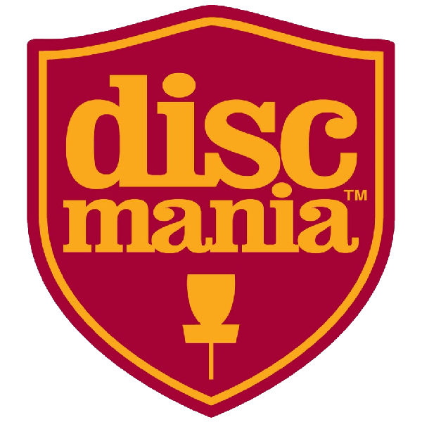 Discmania at Portal Disc Sports