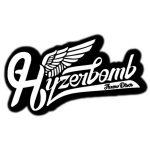 Hyzerbomb at Portal Disc Sports