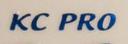 Innova KC Pro