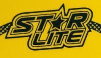 Innova StarLite