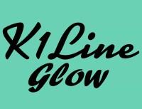 Kastaplast K1 Glow
