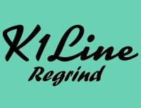 Kastaplast K1 Regrind