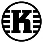 Kastaplast at Portal Disc Sports