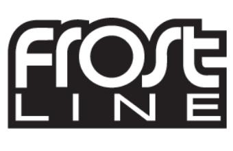 Latitude 64 Frost