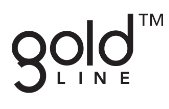 Latitude 64 Gold Line