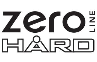 Latitude 64 Zero Hard