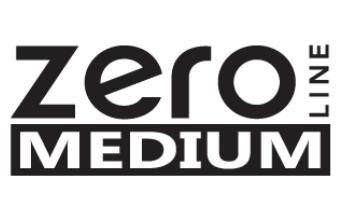 Latitude 64 Zero Medium