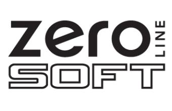 Latitude 64 Zero Soft