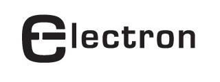 MVP Electron