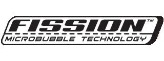 MVP Fission