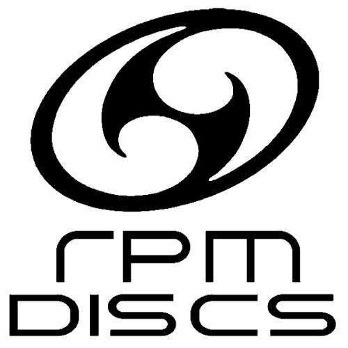 RPM Discs at Portal Disc Sports