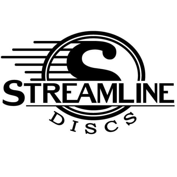 Streamline Discs at Portal Disc Sports