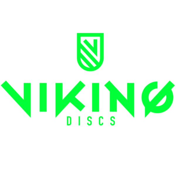 Viking Discs at Portal Disc Sports