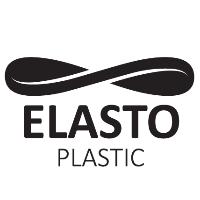 Westside Elasto