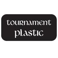 Westside Tournament
