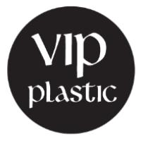 Westside VIP