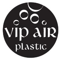Westside VIP Air