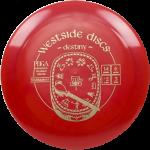 Westside Discs Destiny