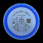 Westside Discs Sorcerer