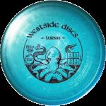 Westside Discs Tursas