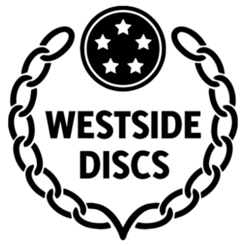 Westside Discs at Portal Disc Sports