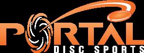 Portal Disc Sports