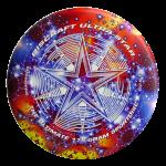 Discraft Ultrastar