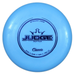 Dynamic Discs Judge