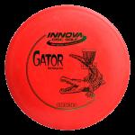 Innova Gator