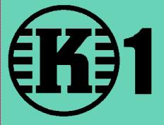 Kastaplast K1
