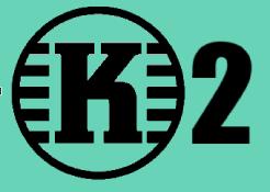Kastaplast K2