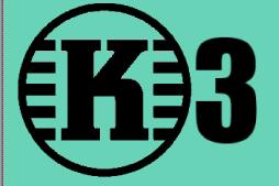 Kastaplast K3