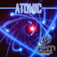 RPM Atomic