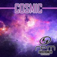 RPM Cosmic