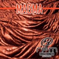 RPM Magma