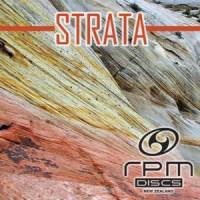 RPM Strata