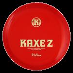 Kastaplast Kaxe Z