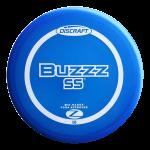 Discraft Buzzz SS