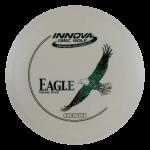 Innova Eagle