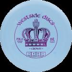 Westside Discs Crown