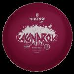 Viking Discs Ragnarok